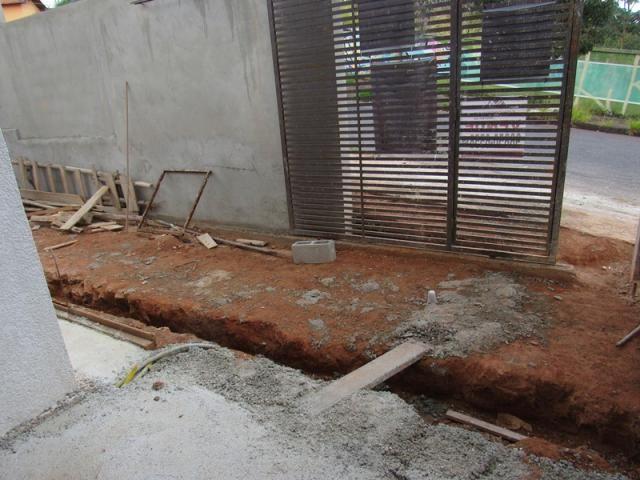 Casa à venda com 3 dormitórios em Manacás, Belo horizonte cod:5942 - Foto 10