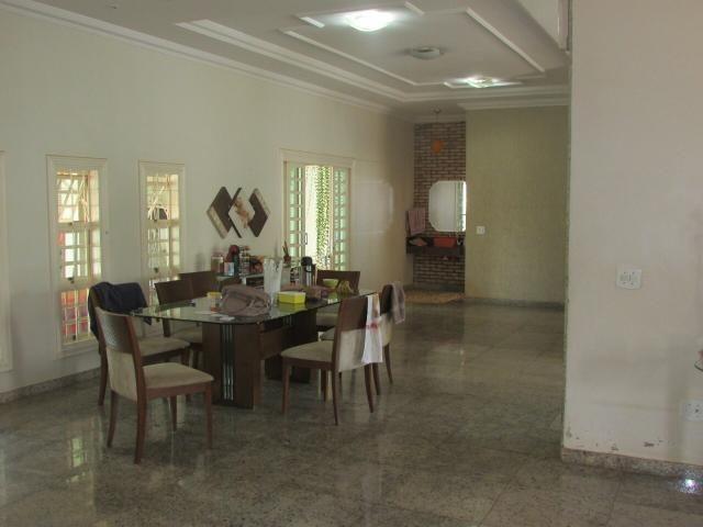Casa em lote de mais de 1000 m2 - Foto 7