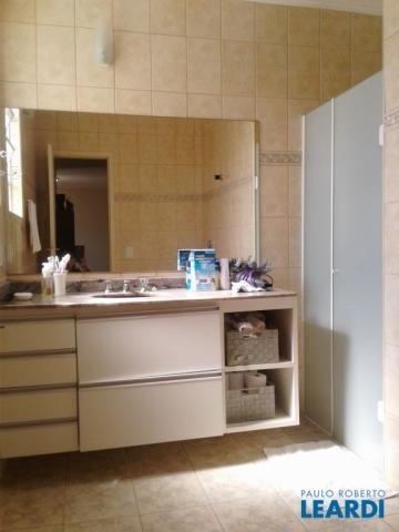 Apartamento à venda com 3 dormitórios em Vila bissoto, Valinhos cod:586033 - Foto 13