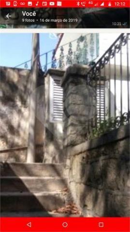 Casa à venda com 3 dormitórios em Quintino, Rio de janeiro cod:69-IM397479 - Foto 4