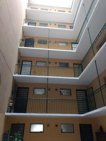 Apartamento com 3 dormitórios à venda, 58 m² por R$ 215.000,00 - São Sebastião - Porto Ale - Foto 4