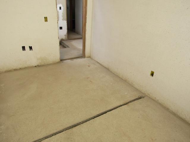 Casa à venda com 3 dormitórios em Manacás, Belo horizonte cod:5944 - Foto 8