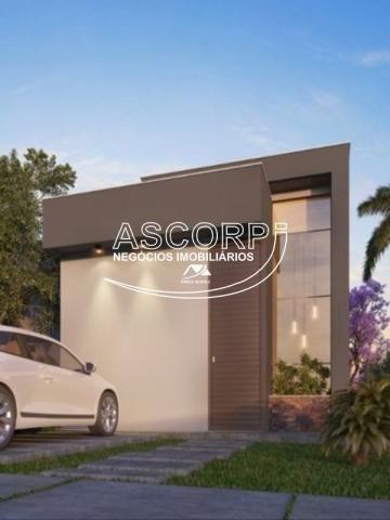 Realize o sonho de sua casa em condomínio fechado (Cod. CA00241) - Foto 7