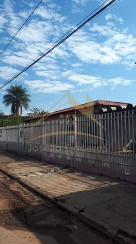 Apartamento com 5 quartos no Casa Av principal Jardim costa verde. - Bairro Jardim Costa - Foto 10