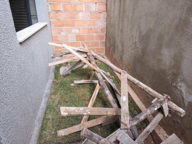 Casa à venda com 3 dormitórios em Manacás, Belo horizonte cod:5944 - Foto 13