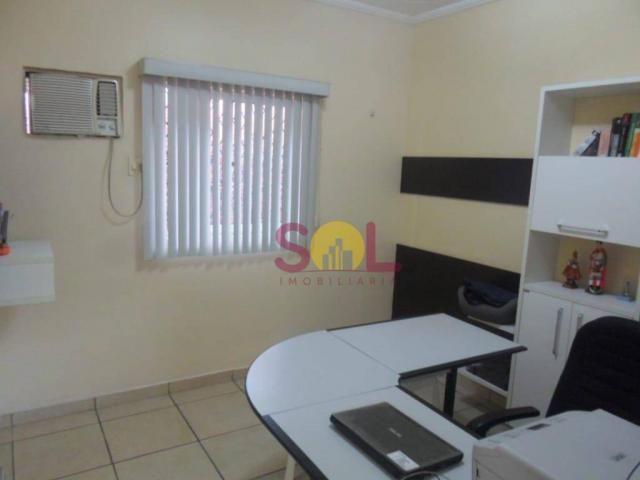 Casa à venda, 135 m² por R$ 470.000,00 - Saci - Teresina/PI - Foto 13