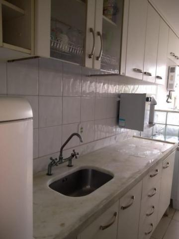 Apartamento para Venda em Rio de Janeiro, Lins de Vasconcelos, 2 dormitórios, 1 banheiro,  - Foto 12