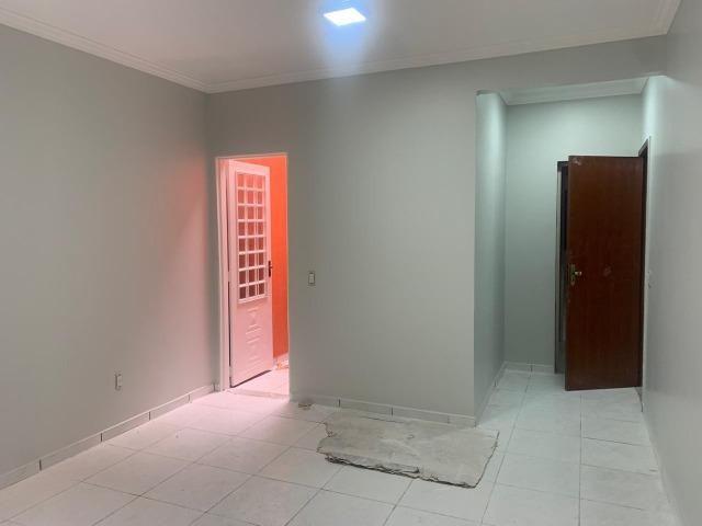 Casa na ceilândia de 3 quartos - Foto 7