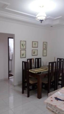 Apartamento amplo com 2/4 em Alagoinhas Velha - Foto 3