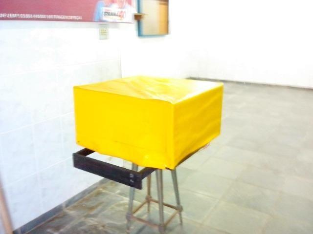 Caixa de Som - Foto 4