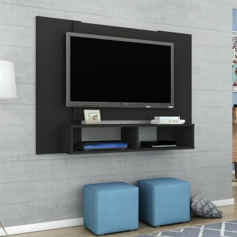 "Painel tv 47"" - Foto 5"