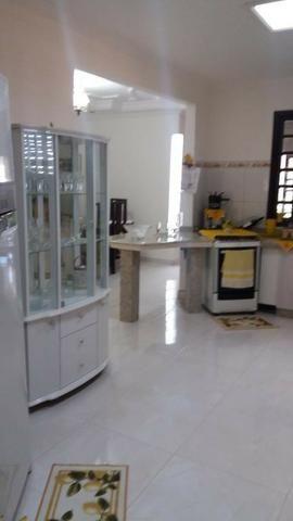 Apartamento amplo com 2/4 em Alagoinhas Velha - Foto 14