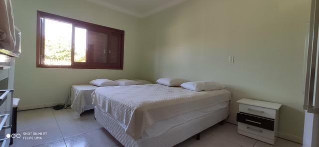 Casa 4 dormitórios próximo ao mar - Foto 11