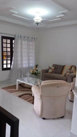 Apartamento amplo com 2/4 em Alagoinhas Velha - Foto 2