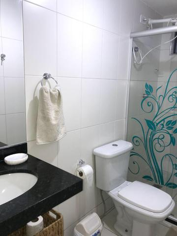 Oportunidade, Apartamento 2/4 Mobiliado na Ponta verde!! - Foto 5