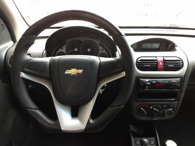 Corsa Hatch 1.4 Premium - Foto 11