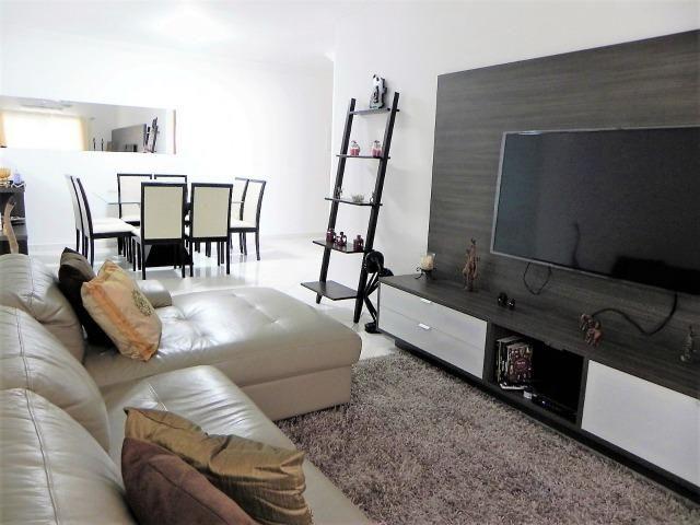 (Thamir) 03 dormitórios com suite, varanda gourmet, área de lazer completa na Aviação - Foto 3