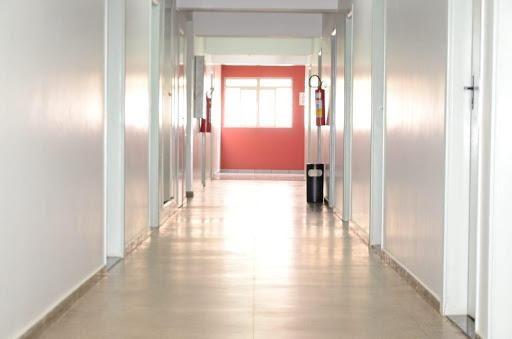 Hotel com 30 dormitórios à venda, 1709 m² por R$ 10.000.000,00 - Centro - Patos de Minas/M - Foto 9