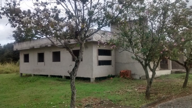 Oportunidade - Ótima Casa 04 quartos Condomínio Vale das Orquídeas (Barato) - Foto 3