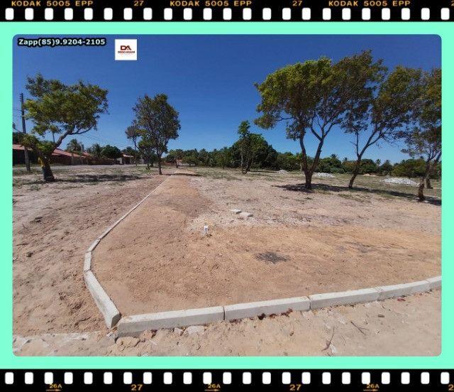 Loteamento Golden Ville Garden::: Venha investir::: - Foto 13