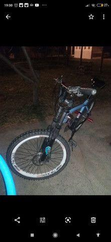 Bike galo - Foto 4