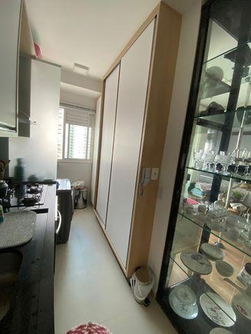 Apartamento no NYC palhano - vende ou troca -com proprietario R$395.000,00