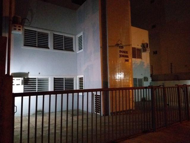 Apartamento 2/4 ótima localização /sem condomínio