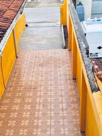 Casa com 2 dormitórios e demais dependencia no Campeche Florianópolis - Foto 3