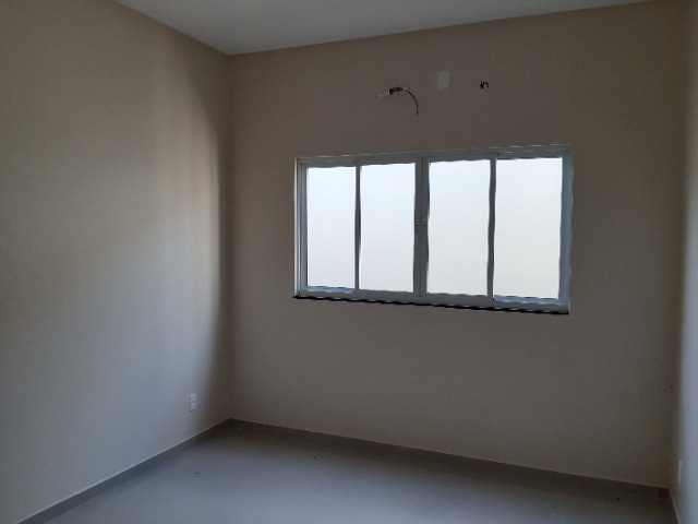 Vendo Casa Nova Na Zona Leste - Vale do Gavião - Foto 12