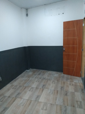 Alugamos Galpão 1.400m² em Marituba - Foto 10