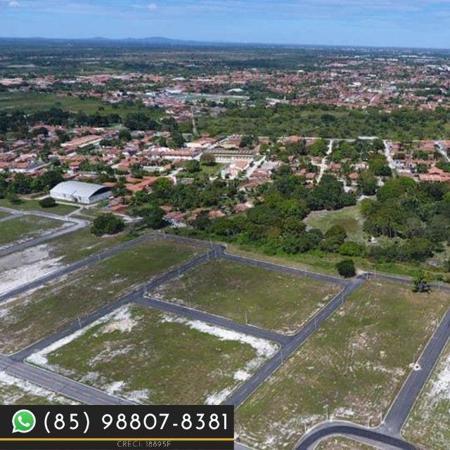 Loteamento Terras Horizonte no Ceará (Investimento Top).!!) - Foto 17