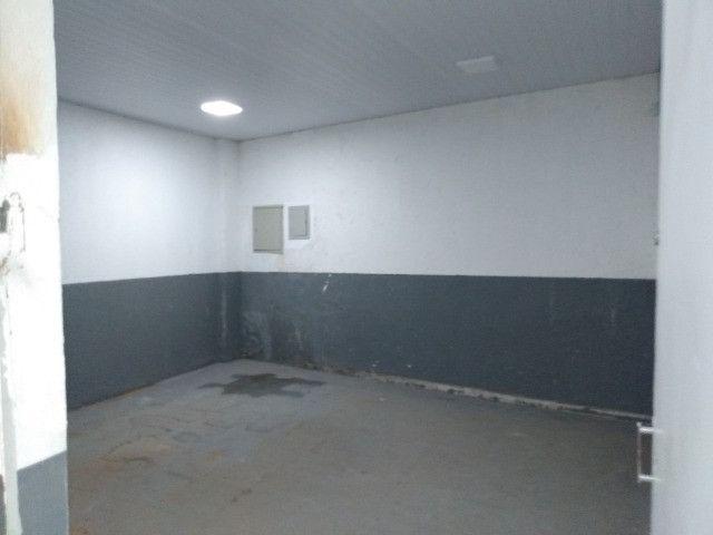 Alugamos Galpão 1.400m² em Marituba - Foto 3