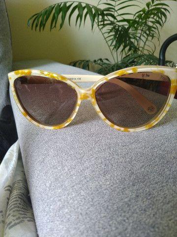 Óculos de sol Fashion Prsr