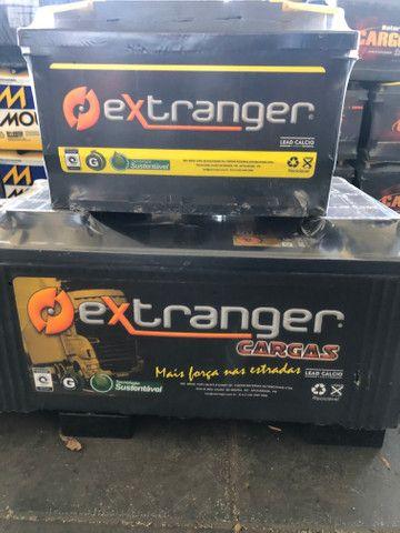 Preço especial duracar baterias os melhores