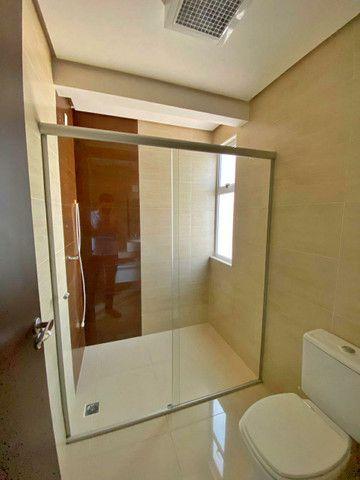 Venha conhecer o Res. Dubai - Apartamento com 3 suítes no coração de Palmas-TO - Foto 17