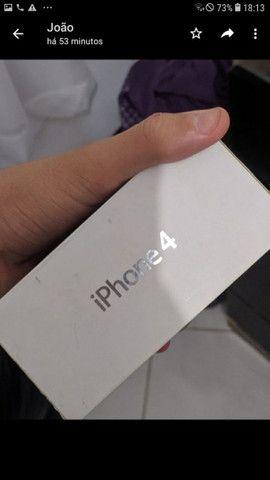 Iphone 4  - Foto 6
