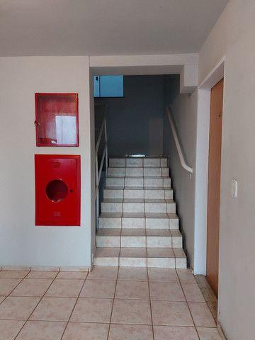 Apartamento 3 quartos 2º andar (Agio) - Foto 4