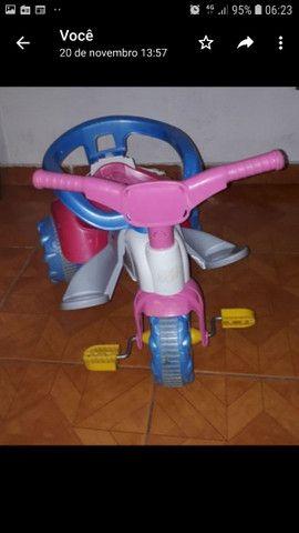 Motinho Magic Toy - Foto 2