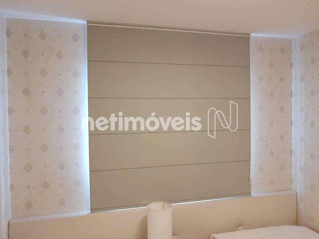 Apartamento à venda com 3 dormitórios em Castelo, Belo horizonte cod:792703 - Foto 8