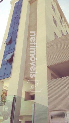Apartamento à venda com 3 dormitórios em Manacás, Belo horizonte cod:760162 - Foto 20