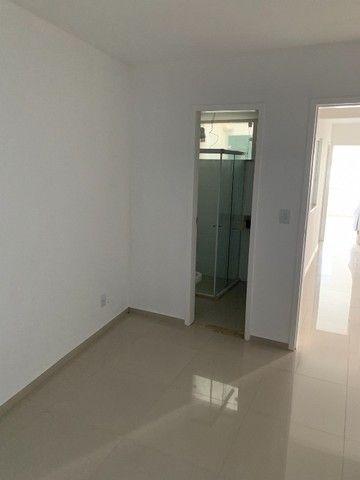 Vendo apartamento amplo no bairro Jardim Vitoria - Foto 10