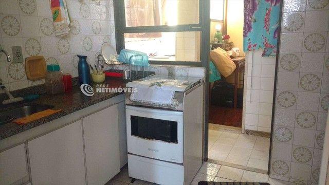 Apartamento à venda com 3 dormitórios em Santa efigênia, Belo horizonte cod:641058 - Foto 12