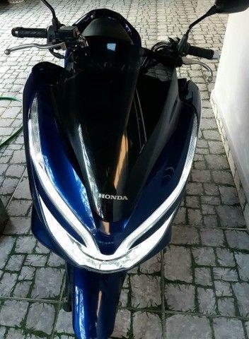 Moto Honda PCX 150 - Foto 2