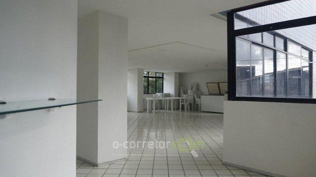 Apartamento para vender, Aeroclube, João Pessoa, PB. Código: 00677b - Foto 5