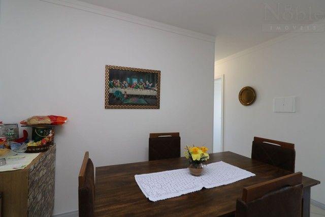 Apartamento 3 dormitórios com suíte - Foto 9