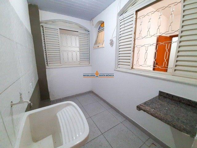 Casa à venda com 3 dormitórios em Santa amélia, Belo horizonte cod:15731 - Foto 8