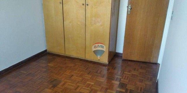 Belo Horizonte - Apartamento Padrão - Caiçaras - Foto 9