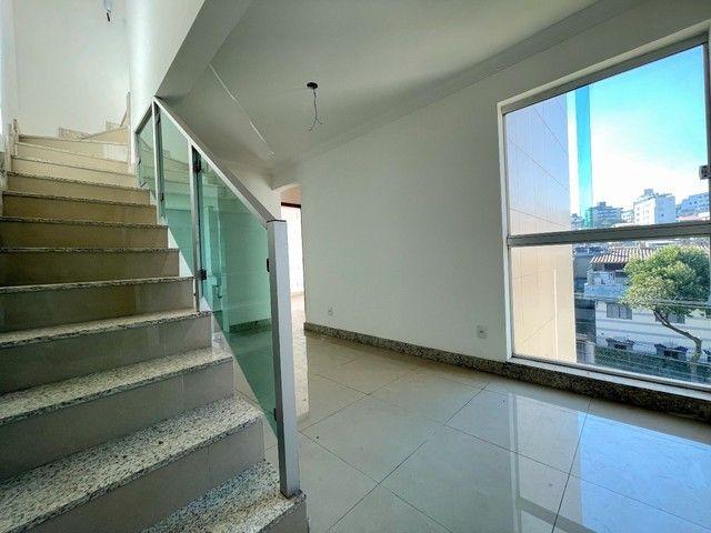 Cobertura à venda, 2 quartos, 2 vagas, Dona Clara - Belo Horizonte/MG - Foto 3