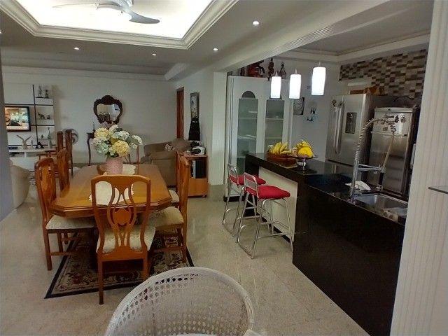 Excelente Apartamento no coração de Meirelles - Foto 4