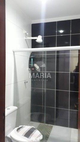 Casa em Gravatá/PE com piscina e área gourmet! código;4081 - Foto 11